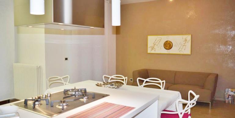 realizza-casa-montesilvano-appartamento-di-pregio-3-locali-13