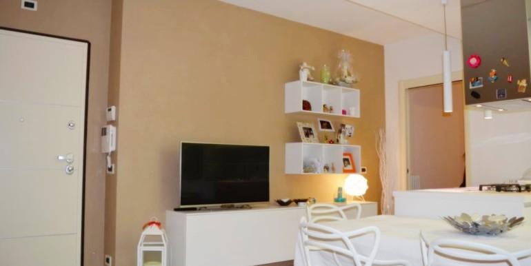 realizza-casa-montesilvano-appartamento-di-pregio-3-locali-15