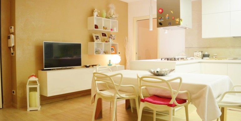 realizza-casa-montesilvano-appartamento-di-pregio-3-locali-21
