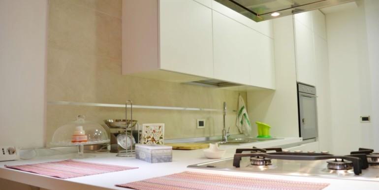realizza-casa-montesilvano-appartamento-di-pregio-3-locali-22
