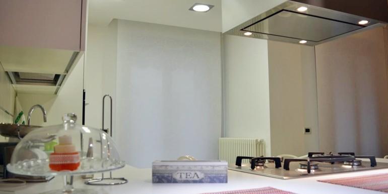realizza-casa-montesilvano-appartamento-di-pregio-3-locali-23