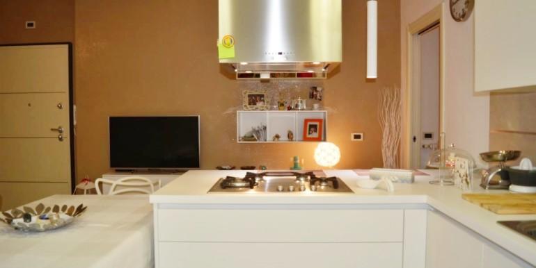 realizza-casa-montesilvano-appartamento-di-pregio-3-locali-24