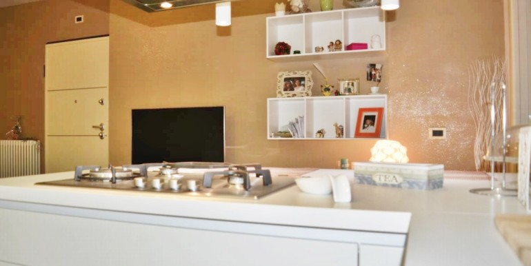 realizza-casa-montesilvano-appartamento-di-pregio-3-locali-26