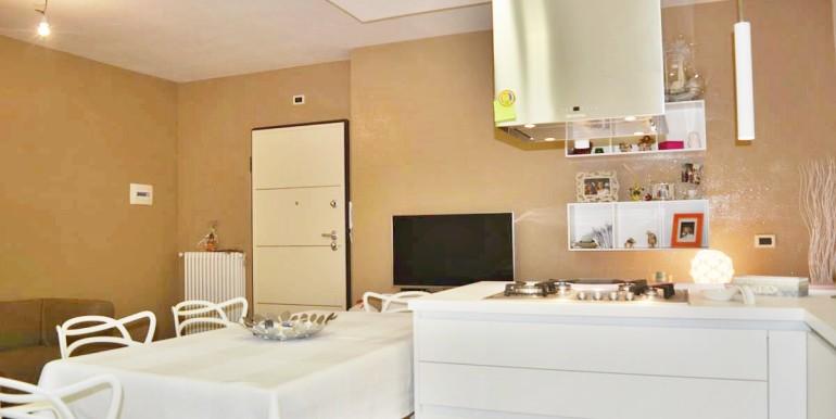 realizza-casa-montesilvano-appartamento-di-pregio-3-locali-27