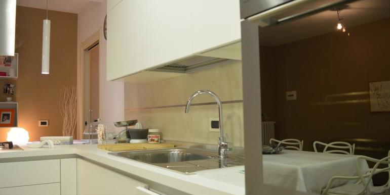 realizza-casa-montesilvano-appartamento-di-pregio-3-locali-30