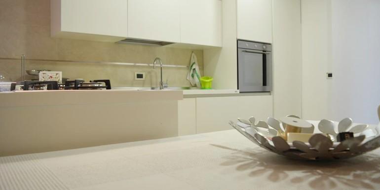 realizza-casa-montesilvano-appartamento-di-pregio-3-locali-31