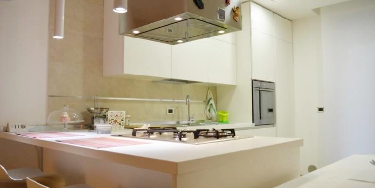 realizza-casa-montesilvano-appartamento-di-pregio-3-locali-33