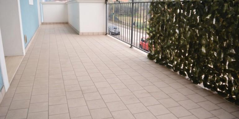 realizza-casa-montesilvano-appartamento-di-pregio-3-locali-34