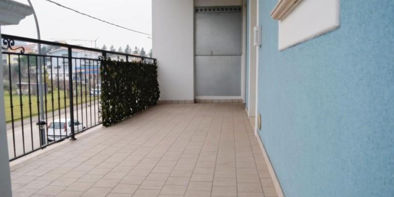 realizza-casa-montesilvano-appartamento-di-pregio-3-locali-35