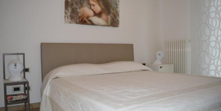 realizza-casa-montesilvano-appartamento-di-pregio-3-locali-37