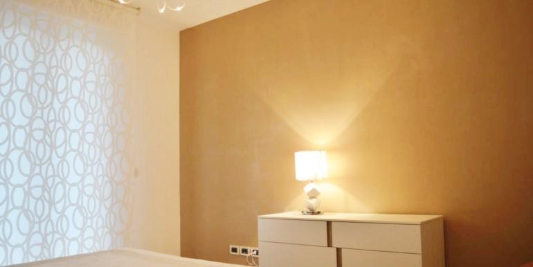 realizza-casa-montesilvano-appartamento-di-pregio-3-locali-39