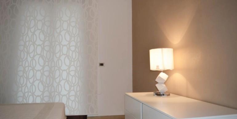 realizza-casa-montesilvano-appartamento-di-pregio-3-locali-40