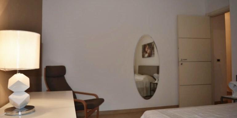 realizza-casa-montesilvano-appartamento-di-pregio-3-locali-41