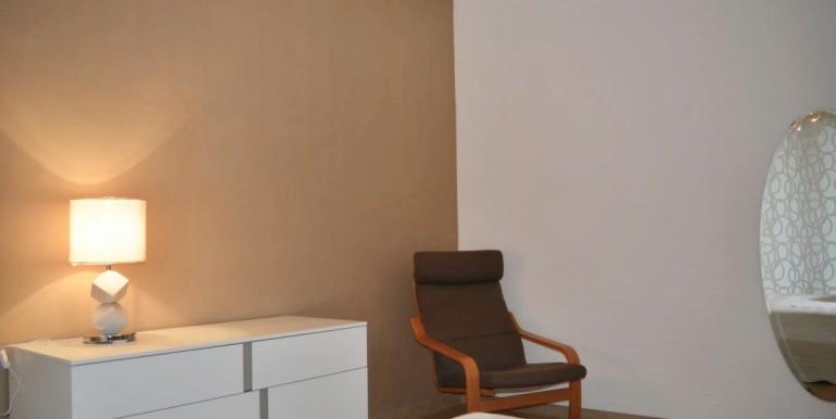 realizza-casa-montesilvano-appartamento-di-pregio-3-locali-43