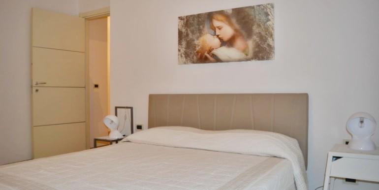 realizza-casa-montesilvano-appartamento-di-pregio-3-locali-44