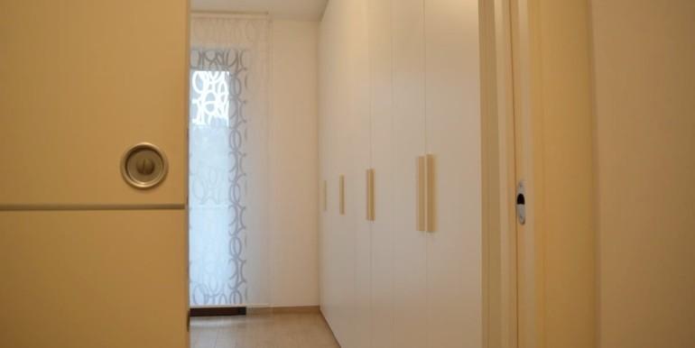 realizza-casa-montesilvano-appartamento-di-pregio-3-locali-45