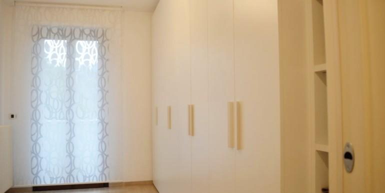 realizza-casa-montesilvano-appartamento-di-pregio-3-locali-46