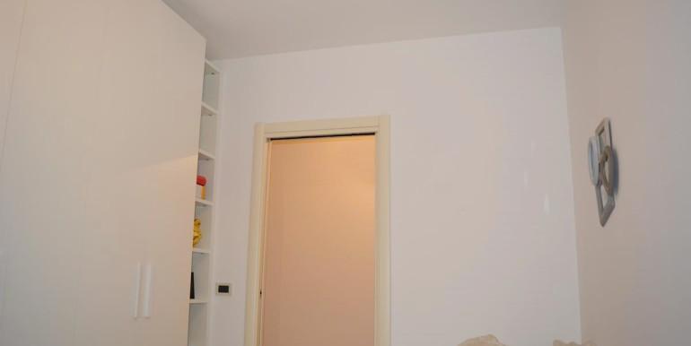 realizza-casa-montesilvano-appartamento-di-pregio-3-locali-47