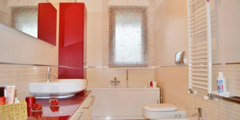 realizza-casa-montesilvano-appartamento-di-pregio-3-locali-48