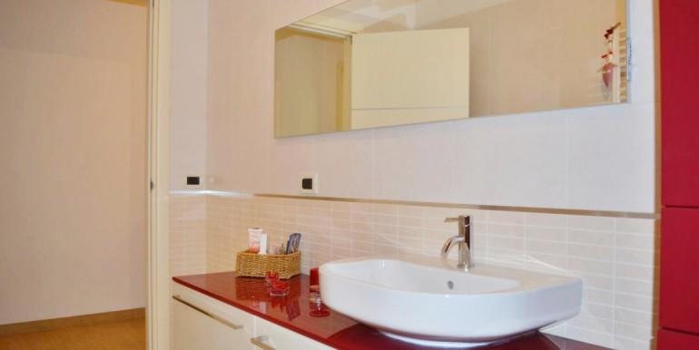 realizza-casa-montesilvano-appartamento-di-pregio-3-locali-50