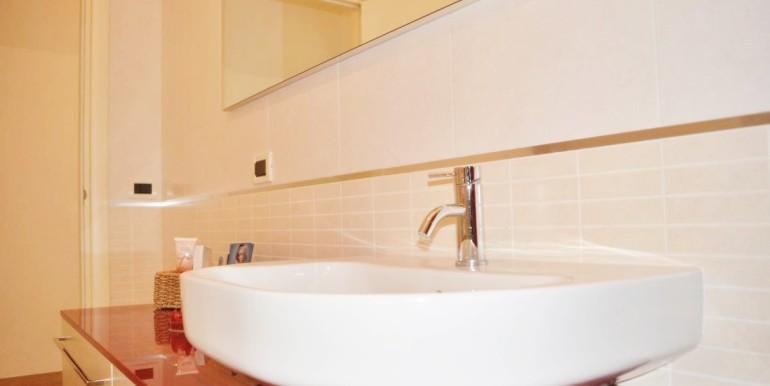 realizza-casa-montesilvano-appartamento-di-pregio-3-locali-51