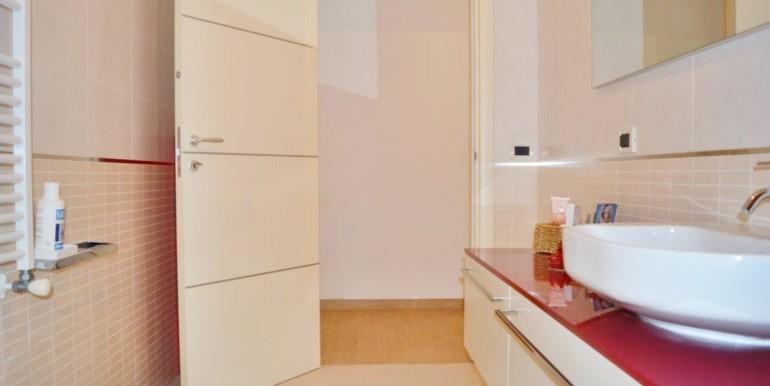 realizza-casa-montesilvano-appartamento-di-pregio-3-locali-52