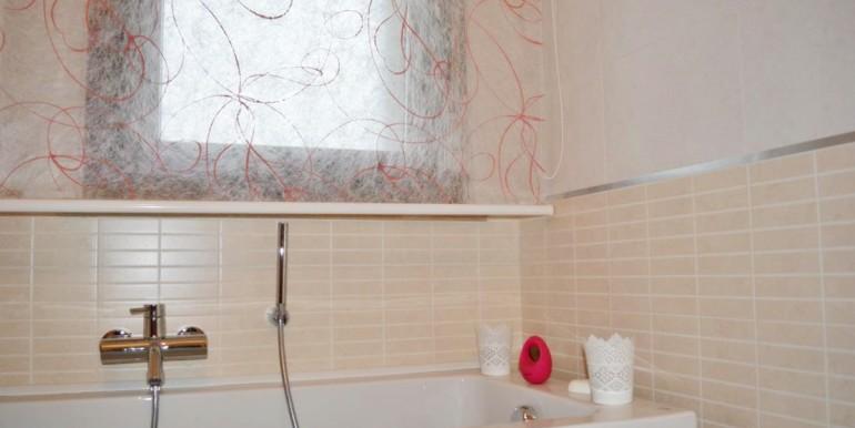 realizza-casa-montesilvano-appartamento-di-pregio-3-locali-53
