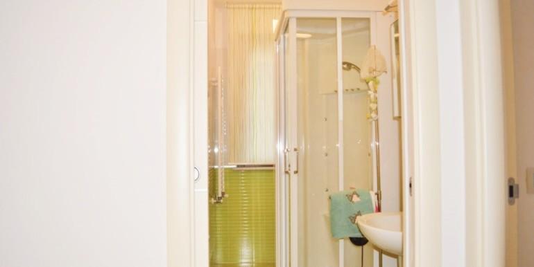 realizza-casa-montesilvano-appartamento-di-pregio-3-locali-55