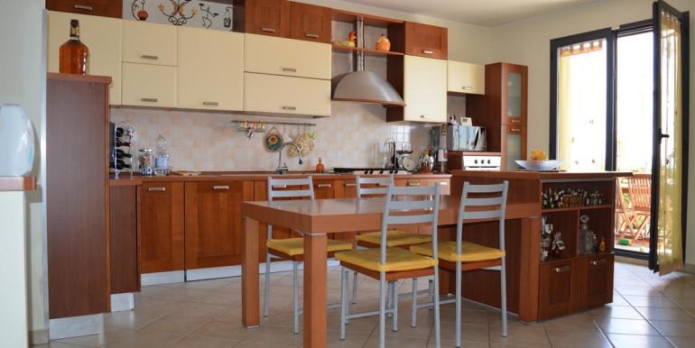 realizza-casa-citta-santangelo-trifamiliare-vista-mare-16