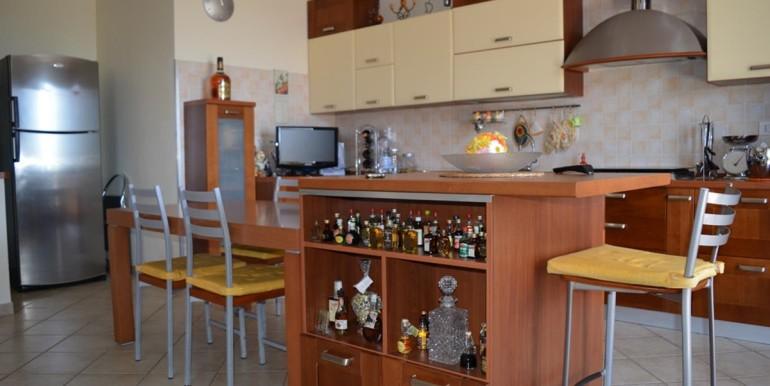 realizza-casa-citta-santangelo-trifamiliare-vista-mare-17