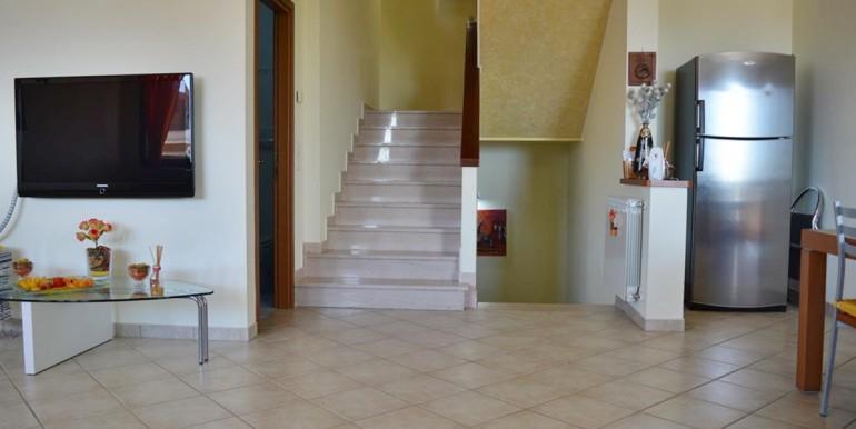 realizza-casa-citta-santangelo-trifamiliare-vista-mare-27