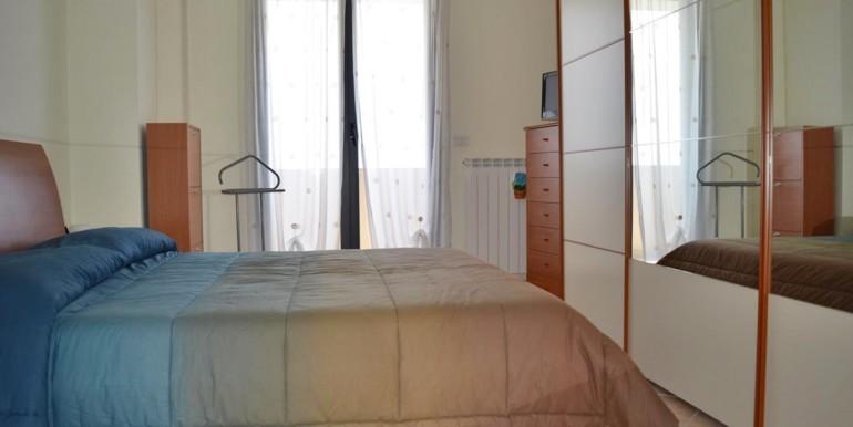 realizza-casa-citta-santangelo-trifamiliare-vista-mare-33
