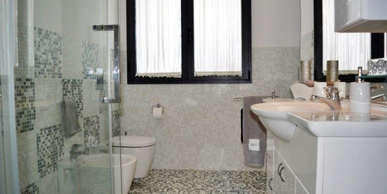 realizza-casa-citta-santangelo-trifamiliare-vista-mare-45