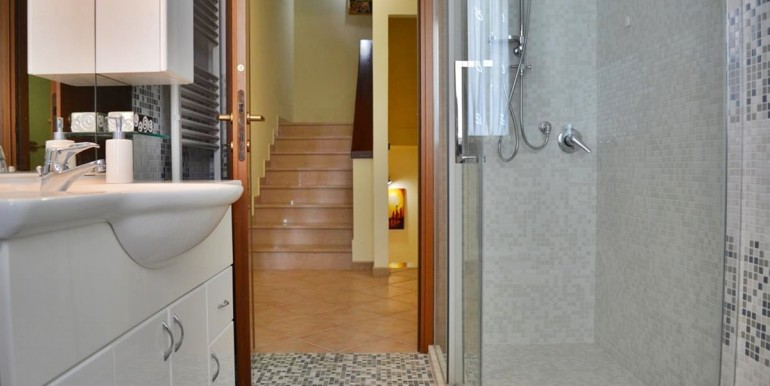 realizza-casa-citta-santangelo-trifamiliare-vista-mare-46