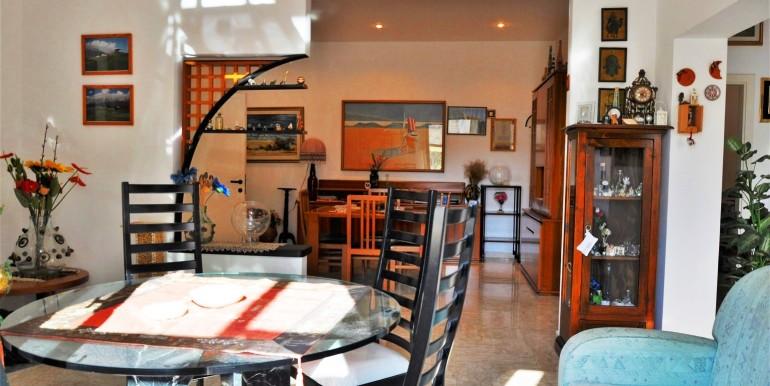 realizza-casa-pescara-colli-villa-bifamiliare-010