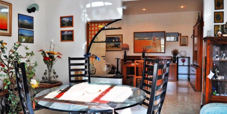 realizza-casa-pescara-colli-villa-bifamiliare-011