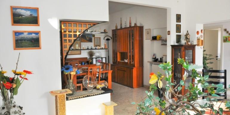 realizza-casa-pescara-colli-villa-bifamiliare-012