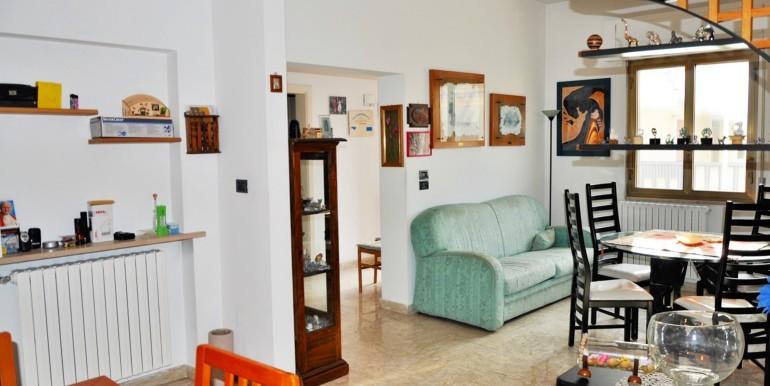 realizza-casa-pescara-colli-villa-bifamiliare-017