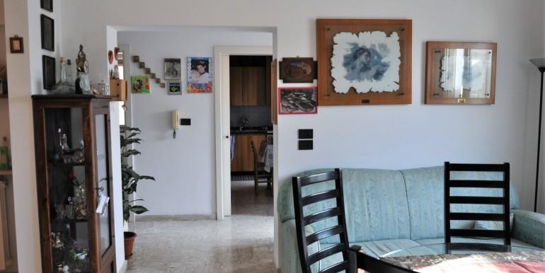 realizza-casa-pescara-colli-villa-bifamiliare-019
