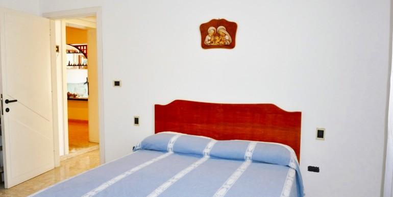 realizza-casa-pescara-colli-villa-bifamiliare-028