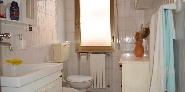 realizza-casa-pescara-colli-villa-bifamiliare-029