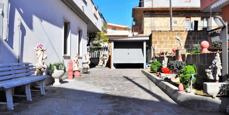 realizza-casa-pescara-colli-villa-bifamiliare-033