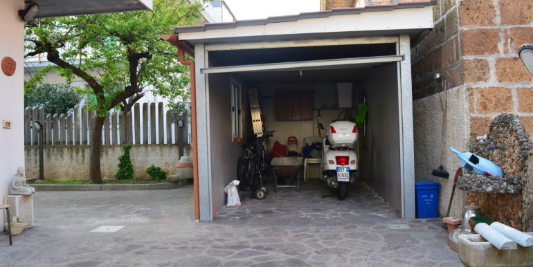 realizza-casa-pescara-colli-villa-bifamiliare-035
