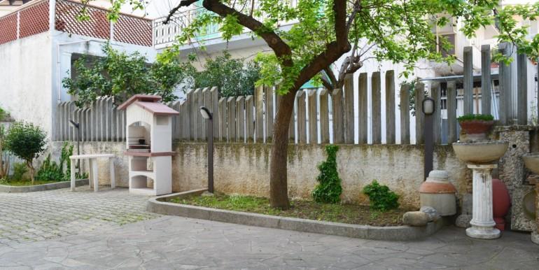 realizza-casa-pescara-colli-villa-bifamiliare-036