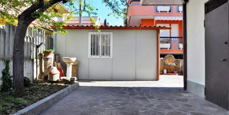 realizza-casa-pescara-colli-villa-bifamiliare-037