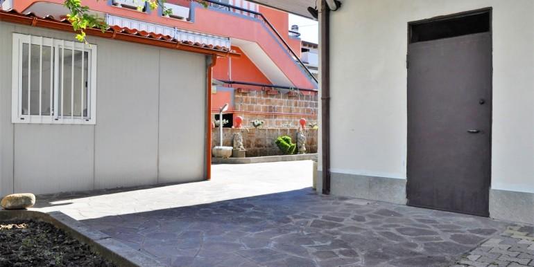 realizza-casa-pescara-colli-villa-bifamiliare-039