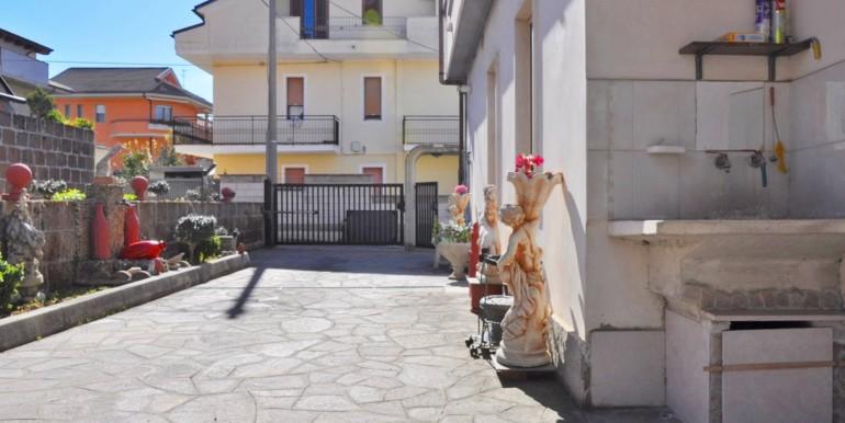realizza-casa-pescara-colli-villa-bifamiliare-040