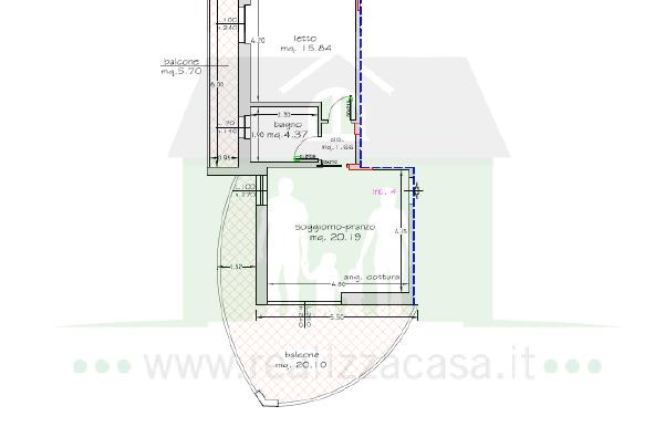 int-3-con-misure-rc