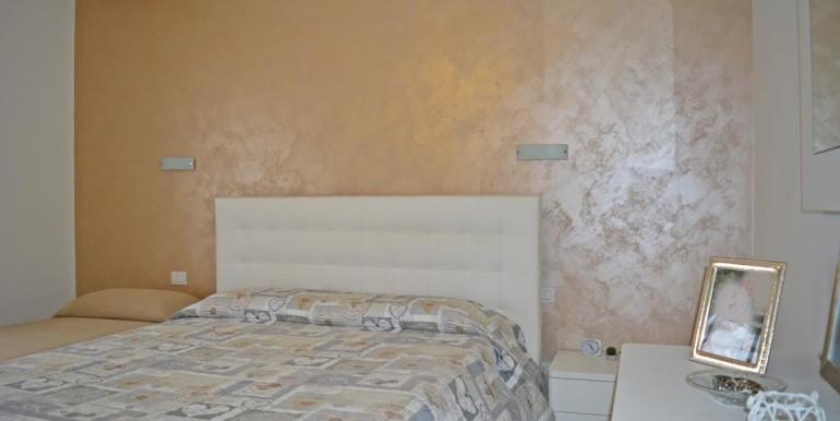 realizza-casa-castiglione-messer-raimondo-porzione-bifamiliare-31