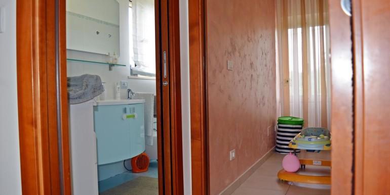 realizza-casa-castiglione-messer-raimondo-porzione-bifamiliare-39